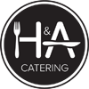 H&A Catering Braunton